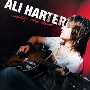 Ali_Harter_Worry_The_Bone_Album_Cover