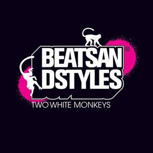 Beatsandstyles-facing-album-DEF