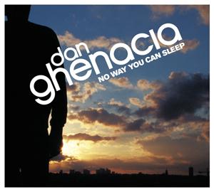 Dan-Ghenacia