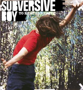 SUBVERSIVE1