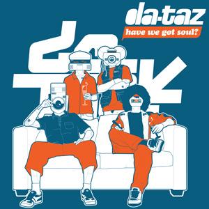 facing-dataz