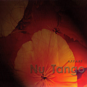 visuel-nu-tango
