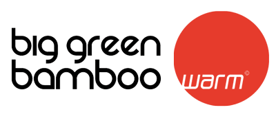 Warm Music / Big Green Bamboo Publishing