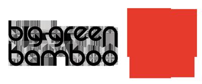 Warm Music / Big Green Bamboo Publishing